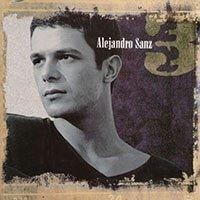Descargar Alejandro Sanz 3 Tres 1995 MEGA