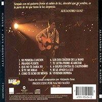 Descargar Alejandro Sanz Basico 1993 MEGA