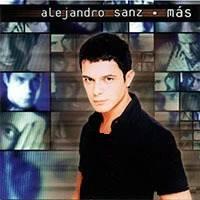 Descargar Alejandro Sanz Mas 1997 MEGA