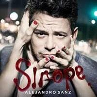 Descargar Alejandro Sanz Sirope 2015 MEGA
