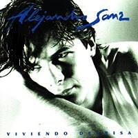 Descargar Alejandro Sanz Viviendo Deprisa 1991 MEGA
