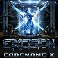 Excision Albums 320 Kbps