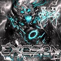 Discografia Excision Mega 320 Kbps