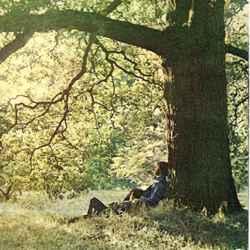 Descargar John Lennon Plastic Ono Band 1970 MEGA