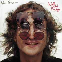 Descargar John Lennon Walls And Bridges 1974 MEGA