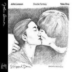 Descargar John Lennon Fantaxy Stripped Down 1980 MEGA