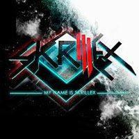 Descargar Skrillex My name is Skrillex 2010 MEGA