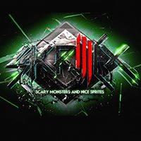 Descargar Skrillex Scary Monsters and Nice Sprites 2010 Mega