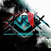 Descargar Skrillex Weekends 2010 MEGA