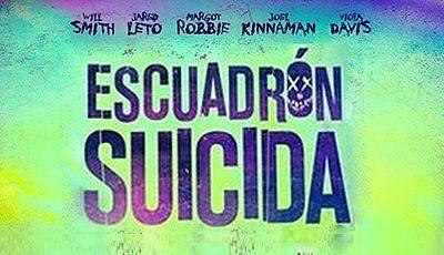 Escuadron suicida soundtrack 320 Kbps