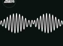 Descargar Arctic Monkeys AM 2013 MEGA