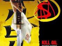 Descargar Charly Garcia Kill Gil 2010 MEGA