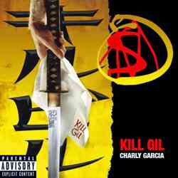 Descargar Charly Garcia Kill Gil 2010 MEGA