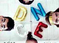 Descargar DNCE Album Swaay 2015 MEGA