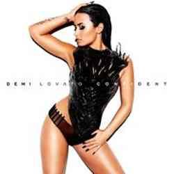 Descargar Demi Lovato Confident 2015 MEGA