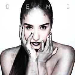 Descargar Demi Lovato Demi 2013 MEGA