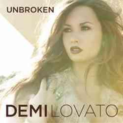 Descargar Demi Lovato Unbroken 2011 MEGA