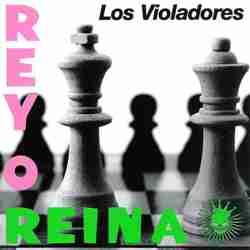 Descargar Los Violadores Rey O Reina 2009 MEGA