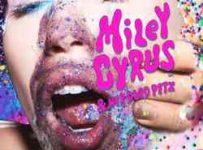 Descargar Miley Cyrus And Her Dead Petz 2015 MEGA