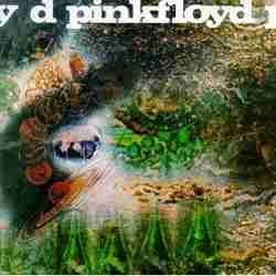Descargar Pink Floyd A Saucerful Of Secrets 1968