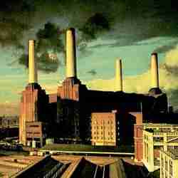 Descargar Pink Floyd Animals 1977 MEGA