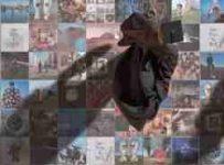 Descargar Pink Floyd Echoes The Endless River 2014 MEGA