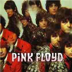 Descargar Pink Floyd The Piper At The Gates Of Dawn 1967 MEGA