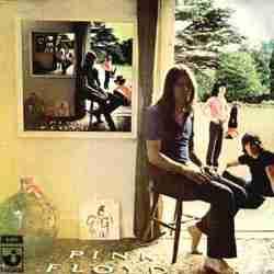 Descargar Pink Floyd Ummagumma 1969 MEGA