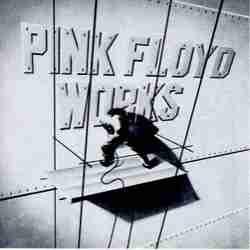 Descargar Pink Floyd Works 1983 MEGA
