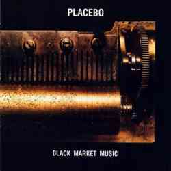 Descargar Placebo Black Market Music 2000 MEGA