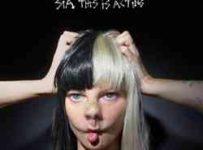 Descargar Sia This Is Acting 2016 MEGA
