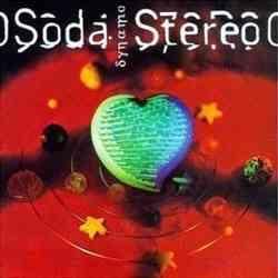 Descargar Soda Stereo Dynamo 1992 MEGA