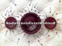 Descargar Soda Stereo Sueño Stereo 1995 MEGA