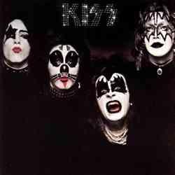 Descargar Kiss 1974 MEGA