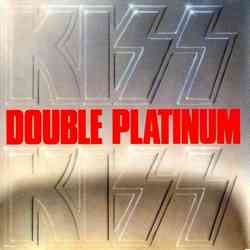 Descargar Kiss Double Platinum 1978 MEGA