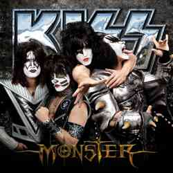 Descargar Kiss Monster 2012 MEGA