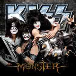 Descargar Kiss Monster 2012 MEGA