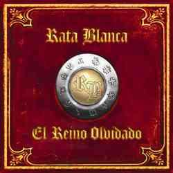 Descargar Rata blanca El reino olvidado 2008 MEGA