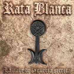 Descargar Rata blanca La llave de la puerta secreta 2005 MEGA