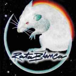 Descargar Rata blanca VII 1997 MEGA
