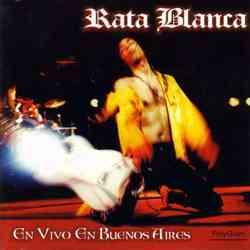 Descargar Rata blanca En Vivo En Buenos Aires 1996 MEGA