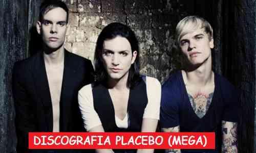 Descargar Discografia Placebo Mega
