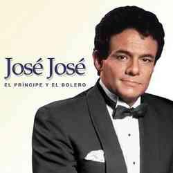 Jose Jose Discografia Completa Mega