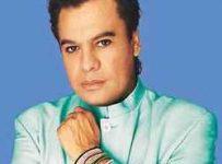 Juan Gabriel Discografia Completa Mega