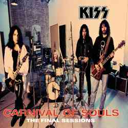 Descargar Carnival of souls The final sessions 1997 MEGA