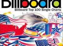 billboard-hot-100-singles-chart-2016-download