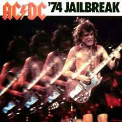 Descargar AC DC 74 Jailbreak 1984 MEGA