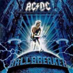Descargar AC DC Ballbreaker 1995 MEGA
