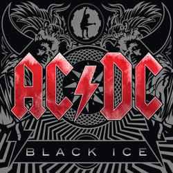 Descargar AC DC Black Ice 2008 MEGA
