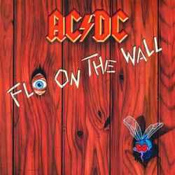 Descargar AC DC Fly on the Wall 1985 MEGA